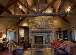 best 10 cabin floor plans ideas on log cabin plans zeusko
