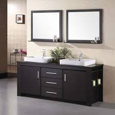 Contemporary Bathroom Vanity - contemporary bathroom vanities without tops small bathroom with
