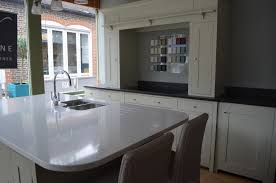 ex display kitchen island neptune in frame ex display silestone and granite worktops island