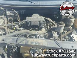 Ford F150 Used Truck Parts - used 2004 ford f150 5 4l parts sacramento