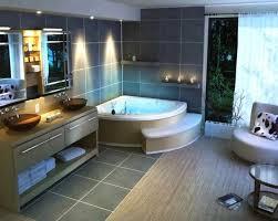 bathroom ideas led bathroom lighting vanity two framed mirrors