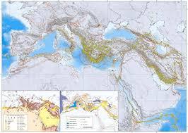 Plate Tectonics Map Umr 8538 Laboratoire De Géologie De L U0027ecole Normale Supérieure