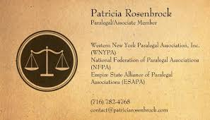 paralegal business cards wonderful paralegal business cards 93 on standard business card
