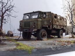 gaz 66 107 best gaz 66 images on pinterest army truck and military