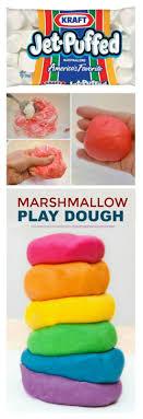 best 25 edible playdough recipe ideas on sensory play