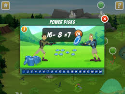 kratts creature power apk kratts creature math review for teachers common sense education
