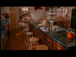 home alone house interior home alone kevin s house in chicago hooked on houses