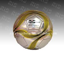 cheap soccer balls in bulk cheap soccer balls in bulk suppliers and