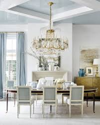 meet award winning interior designer suzanne kasler how to decorate the case for white walls with suzanne kasler