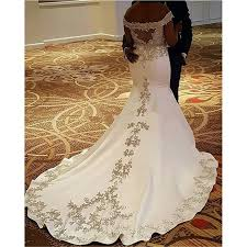 762 trending african wedding dresses and styles for 2017