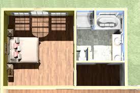 master suite plans fantastic master bedroom floor plan ideas design a suite plans