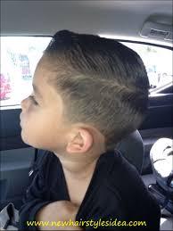 boys haircut with sides haircuts 4 new boy gaircut tattoos pinterest kids hair cuts
