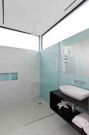 Ideas Modern Bathroom Ceiling Fixture Hardware Brooklyn On - Designer bathroom exhaust fans