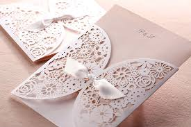 expensive wedding invitations why are invitation cards so expensive abel and cain stationery