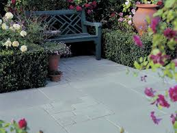 Types Of Pavers For Patio by 3 Types Of Patio Pavers To Energize Your Hardscape Unilock