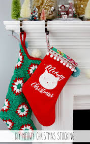 91 best christmas vinyl projects images on pinterest christmas