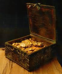 pirate treasure chest ebay clip art library