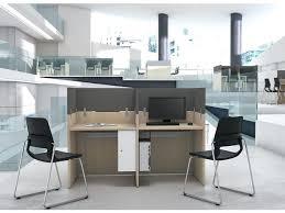 bureau call center bureau peu encombrant bureau call center bureau bureau informatique