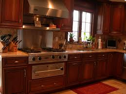custom kitchens south amboy plumbing showroom
