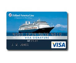 Barclaycard Barnes And Noble Barclays Rci Elite Rewards Mastercard Review Benefits