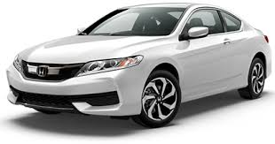 honda accord rate honda lease and price incentives plus 0 interest rate