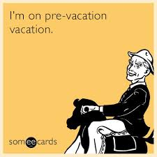 ecards free vacation greeting cards workplace ecards free workplace cards