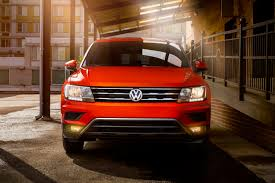 volkswagen alltrack 2018 how much will the 2018 vw tiguan cost