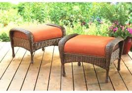 modern patio furniture colorado springs a interior designs small