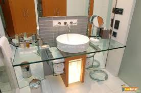 Install Bathroom Faucet Bathroom Faucet Bath Tub Faucets Sink Faucets Or Shower Faucet