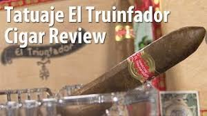 best black friday cigar deals jr cigars the world u0027s largest online cigar store