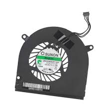 macbook pro late 2008 fan apple macbook a1278 cpu fan 661 4946 661 5418 922 8620 922 9530 zb0506
