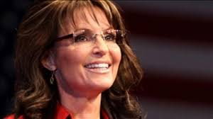 sarah palin hairstyle sarah palin sues new york times for defamation