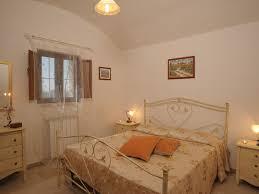 Schlafzimmer Bett Mit Erbau Trullo Narciso Fewo Direkt