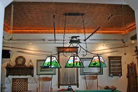 ceiling tiles restaurant u2014 all home design ideas best commercial