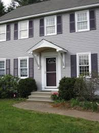 Awning Ideas 1000 Ideas About Front Door Awning On Pinterest Door Canopy Front