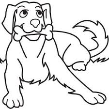 coloring pages fabulous dogs coloring sheets pages8 pages dogs