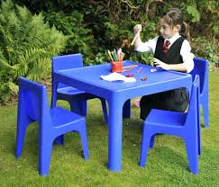 plastic table with chairs kids plastic table and chairs kids table and chairs plastic