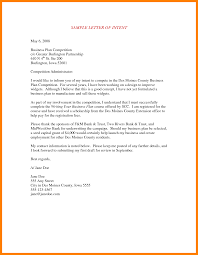 email with resume and cover letter business letterhead content cover letter business format easy business letterhead content business letter intent beverage carts business letter intent