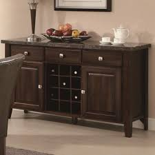 best dining room console ideas room design ideas serving table for dining room outstanding ideas about dining room