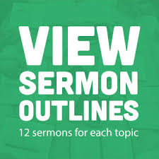 bible studies for where bible meets