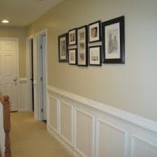wainscoting ideas for living room wonderful wainscoting ideas living room pics ideas surripui net