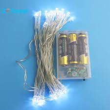 professional christmas light installation prices christmas