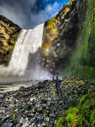 the olympus e m1 mkii review part 1 iceland u2013 steve huff photo