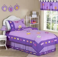 Purple Toddler Bedding Set Bedding Bedroom Toddler Comforter Sets Quilt Boys