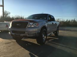 Ford F150 Truck 2005 - f150 for sale cars and vehicles augusta recycler com