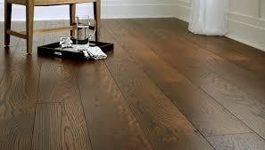 floor popular wood floors on floor in popular hardwood floors 16