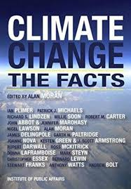 bartender resume template australia news canberra weather accu a new book in which i have a chapter climate change the facts