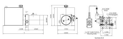 wiring diagram on big tex trailer u2013 the wiring diagram