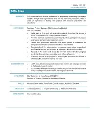 Restuarant Manager Resume Restaurant Assistant Manager Resume Sample Virtren Com