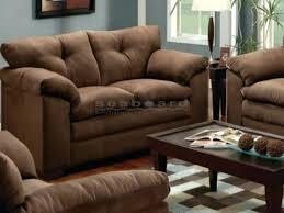 microfiber sofa and loveseat sofa loveseat set southwestobits com